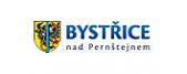Město Bystřice nad Pernštejnem